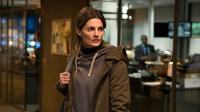 absentia-101-article