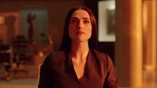 download supergirl season 2 episode 15